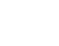 Компания «Горсеть» Красноярск